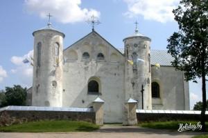 kostsvnikolaya