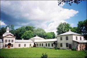 zaldvorpark